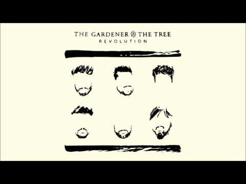 gardener - The Gardener & The Tree (Indie/Folk, Schaffhausen, CH) Track: Waterfall https://www.facebook.com/pages/The-Gardener-The-Tree/148657361961881?ref=hl.