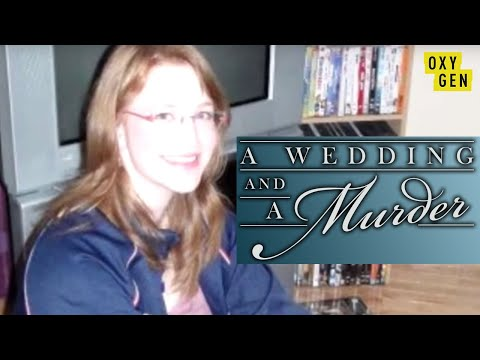 Newlywed Bride Vanishes Without A Trace In Canada | AWAM Highlights | Oxygen
