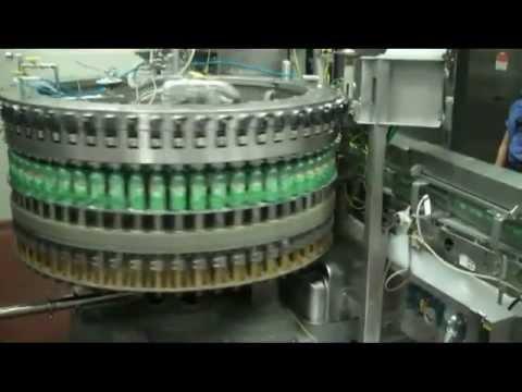 مصنع - مصنع البيبسي - هاواي Pepsi Hawaii Production lines للتواصل معي http://www.facebook.com/profile.php?id=100001560677901.