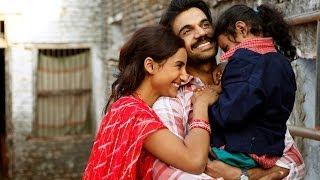 Nonton Citylights - Muskurane Lyric Video | Arijit Singh | Rajkummar Rao Film Subtitle Indonesia Streaming Movie Download