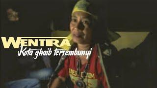 Video VIRAL!!! Kondisi Kota kasat Mata Wentira bila Malam tiba Kebun Kopi Kota Palu MP3, 3GP, MP4, WEBM, AVI, FLV April 2019