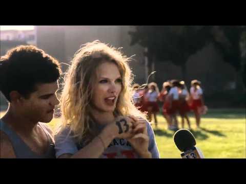 VALENTINE'S DAY (2010) - Official Movie Trailer