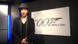 歌舞伎町007から、これから面接に来る皆様へメッセージ