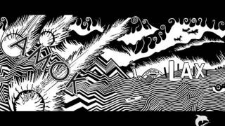 Before Your Very Eyes... Atoms for Peace