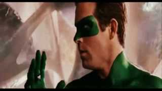 Justice League : Movie Trailer 2015 - Tom Welling (fan Made)