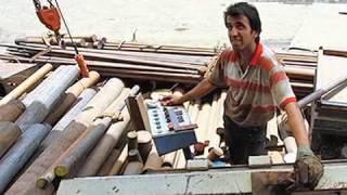 مخالفت کارگران ایران به افزایش ۲۵ درصدی دستمزد