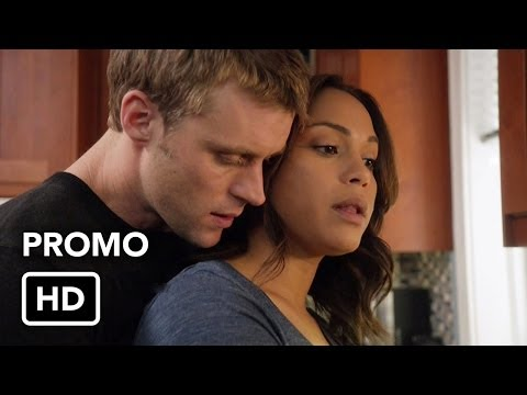 Chicago Fire 2.12 (Preview)