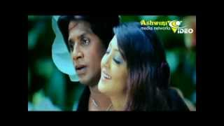Olavina Full Kannada Video Song HD | Rajinikantha Movie | Duniya Vijay, Aindrita Ray