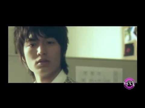LEE MİN HO The Heirs - Korean Drama 2013 Park Shin Hye & Lee Min Ho