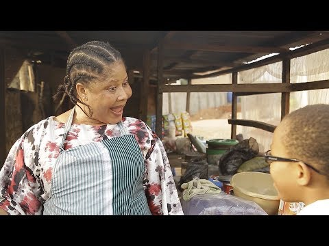WEB OF LOVE SEASON 2 - LATEST 2017 NIGERIAN NOLLYWOOD MOVIE