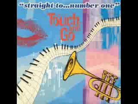 Straight to... Number One (Duck's radio mix)
