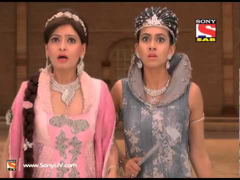 Video Baal Veer - Episode 381 - 28th February 2014 download in MP3, 3GP, MP4, WEBM, AVI, FLV January 2017