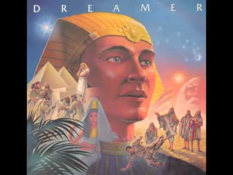 Dreamer - Everything I Need (14) - Continental Singers - 1983