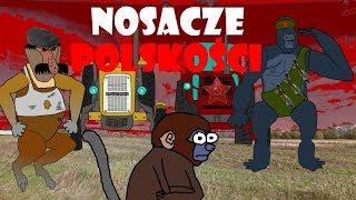 Video Nosacze Polskości #10 | Dziadek Leszek | MP3, 3GP, MP4, WEBM, AVI, FLV Juni 2018