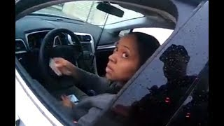 Video Cop Wanted To Harass Regular Black Person, Not State's Attorney (VIDEO) MP3, 3GP, MP4, WEBM, AVI, FLV November 2018