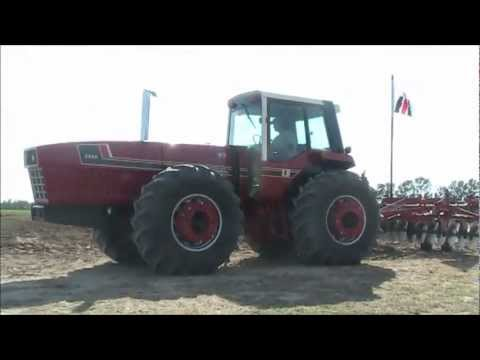 International Harvester 3588 v1.5