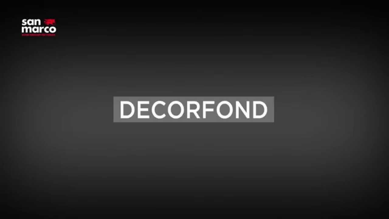 DECORFOND