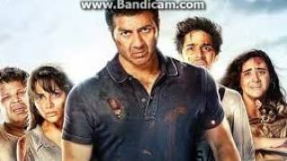 Nonton        Ghayal Once Again 2016                        Film Subtitle Indonesia Streaming Movie Download