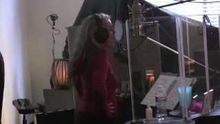 <b>Toni Price</b> Starbaby OFFICIAL MUSIC VIDEO