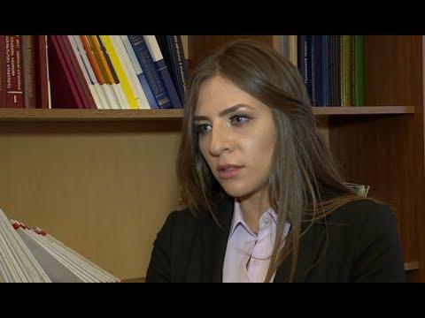 Քրեական գործ ընտրակաշառք տալու և վերցնելու դեպքի առթիվ - DomaVideo.Ru