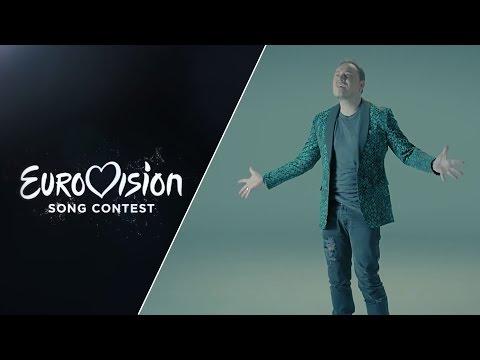 Knez ide sa pet zgodnih žena na Eurosong