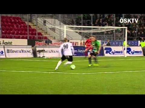 Highlights ÖSK-GAIS