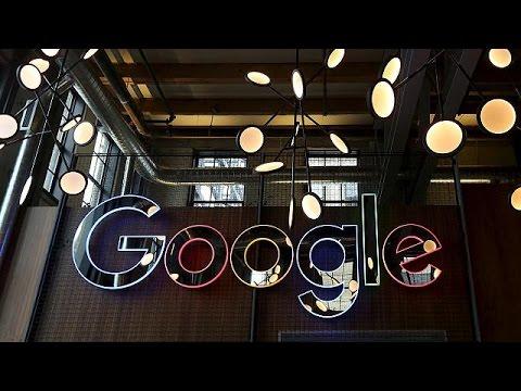 Στη Κομισιόν παραπέμπεται ο συμβιβασμός Google- βρετανικής κυβέρνησης – economy