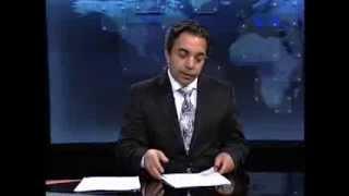 صفحه آخر: پگاه آهنگرانی و ده نمکی ها!!! -  مساجد خارج از ایران، مراکز پرورش و تربیت جاسوس