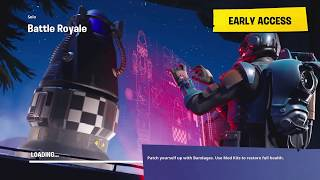 Exclusive week 8 secret battlestar