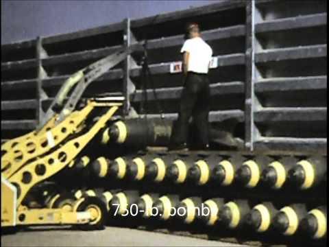 PART THREE - Udorn / Ubon RTAFB 1966-68 - PreservingOurHistory.com