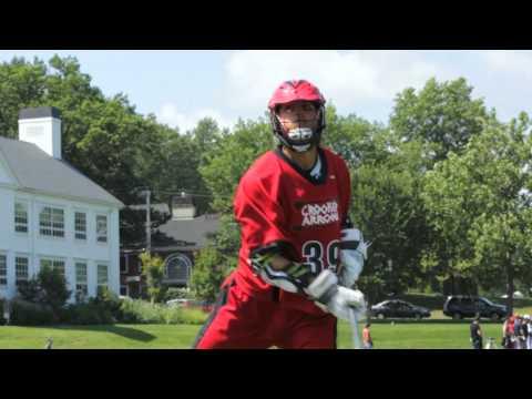 Crooked Arrows Team Spotlight - The Cradle (Part 2)