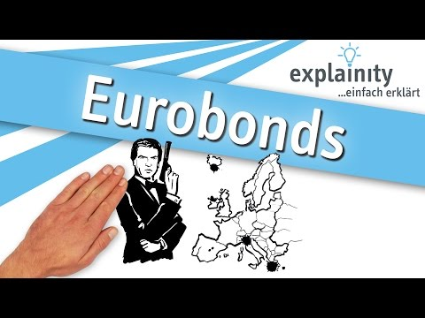 Eurobonds einfach erklärt