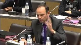 Video Edouard Philippe argumente son opposition au Mariage Pour Tous à l'Assemblée Nationale (18/12/12) MP3, 3GP, MP4, WEBM, AVI, FLV September 2017