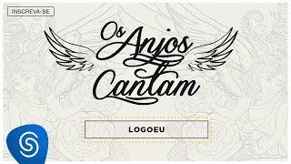 image of Jorge & Mateus - Logo Eu  (Os Anjos Cantam) [Áudio Oficial]