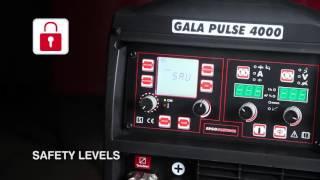 01 - Equipo multiproceso GALAGAR