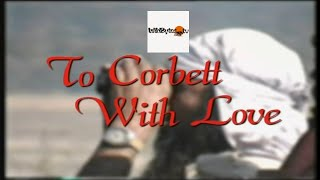 Corbett India  city pictures gallery : To Corbett with Love-A documentary on Corbett National Park, India
