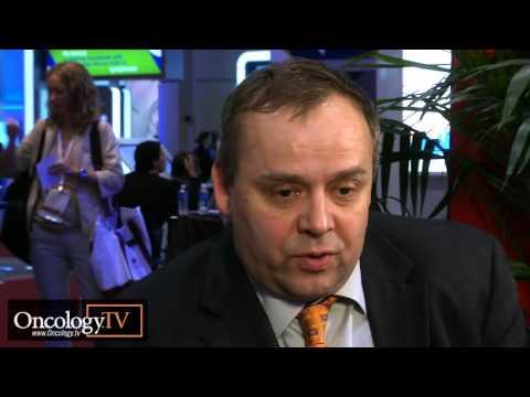 Impact of Eltrombopag in Refractory Aplastic Anemia