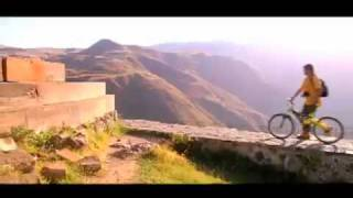 Download Lagu Discover Armenia   Tourist Destination Mp3