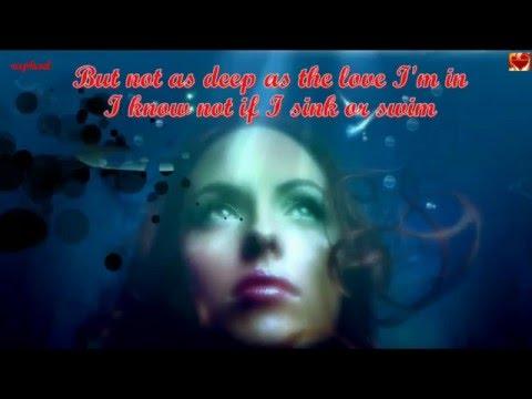 THERE IS A SHIP (With Lyrics)  -  Emiko Shiratori