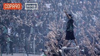 Video These Asian Ultras Will Blow Your Mind MP3, 3GP, MP4, WEBM, AVI, FLV Juni 2018