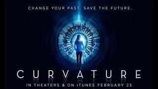 Nonton Curvature 2017 Film Subtitle Indonesia Streaming Movie Download