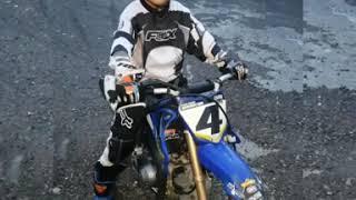 10. Yamaha TTR50e motoctoss3