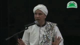 """Video Habib Novel Alaydrus - JAWABAN UNTUK PERTANYAAN, """"ALLAH ADA DIMANA"""". MP3, 3GP, MP4, WEBM, AVI, FLV Agustus 2017"""