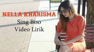 Nella Kharisma - Sing Biso OM Lagista (Video Lirik)