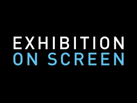 Exhibition On Screen: Michealangelo: Love And Death