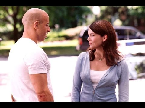 The Pacifier 2005 Movie   Vin Diesel, Brittany Snow Movies