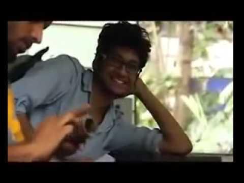 Video Majhya dolyatil kajal(Marathi Song) Film: Arjun download in MP3, 3GP, MP4, WEBM, AVI, FLV January 2017