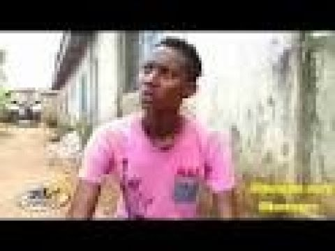 WHO TOOK MY BUCKET??? FUNNY COMEDY (real house of comedy) (Nigerian comedy) (aydotz comedy)
