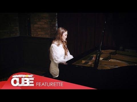 민니 of (여자)아이들 (MINNIE of (G)I-DLE) - 'Gravity / Sara Bareilles' (Cover) - Thời lượng: 2 phút, 58 giây.