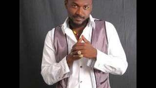 Video Obour ft. Batman - Aboa Konkontibaa MP3, 3GP, MP4, WEBM, AVI, FLV Agustus 2018